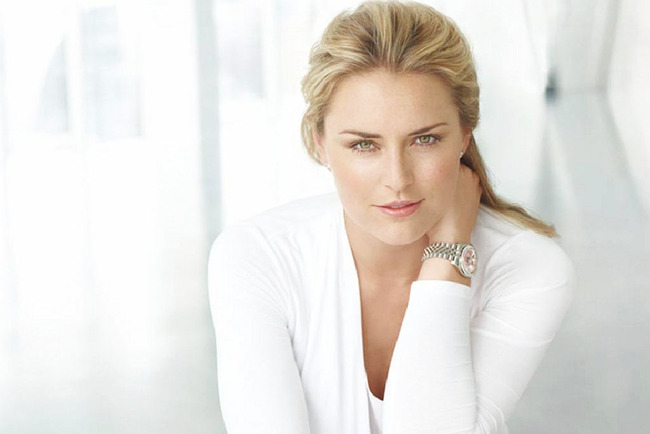52lindseyvonn-top2best_crop_650
