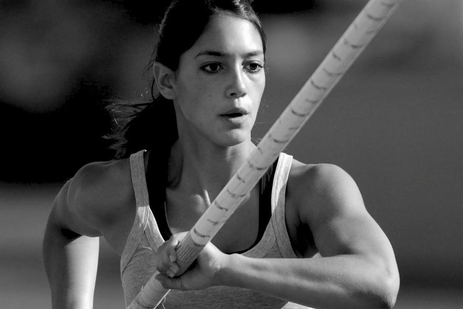 36allisonstokke-tumblr_crop_650
