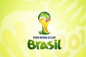 Brazil2014-fifalogo_display_image