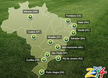 Brazil2014-stadiummap_display_image