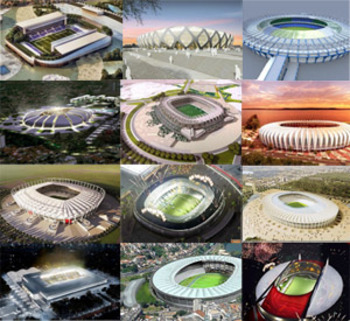 Brazil2014-stadiums_display_image