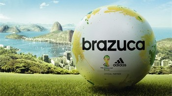 Brazil2014-brazucalaunch2012_display_image