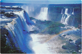 Iguacu-falls_display_image