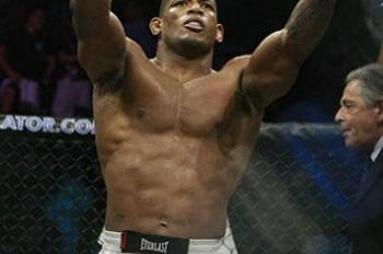 Hectorlombard_0_display_image