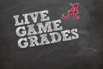Alabama hopes to improve to 2-0 as they play the first home game of the 2012 season against Western Kentucky.