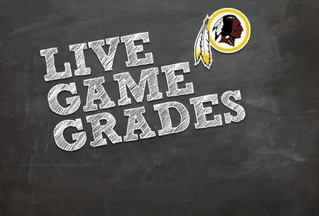 Redskins-gamegrades_original_crop_650x440