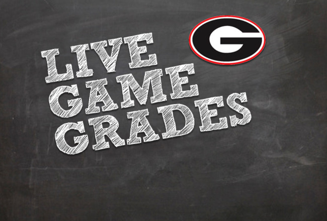Game_grades_georgia_crop_650x440