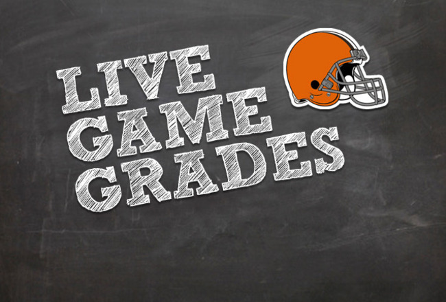 Game_grades_browns_crop_650x440