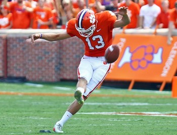 http://www.orangeandwhite.com/news/2012/sep/08/spencer-benton-kicks-his-way-acc-record-book/?partner=RSS