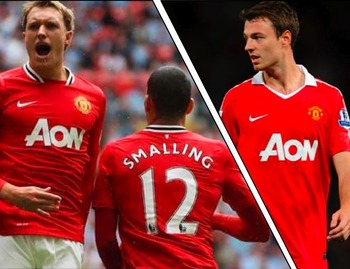 Jones-smalling-evans_display_image