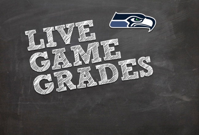 Game_grades_seahawks_crop_650x440