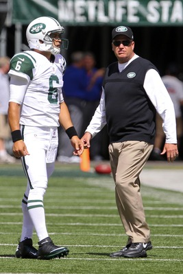 "Rex Ryan feels ""vindicated"" after Week 1 Win"