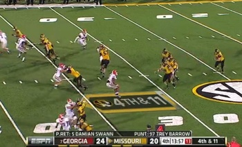 Photo courtesy ESPN3.com