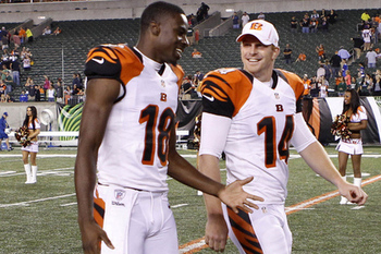 Ajgreenandydalton_display_image