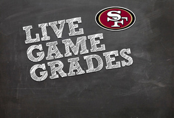 Game_grades_49ers_display_image