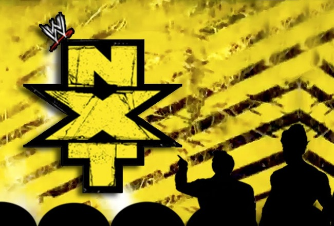 Nxt-logo_original_crop_650x440