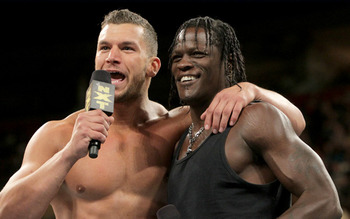 Photo courtesy of WWE.com.