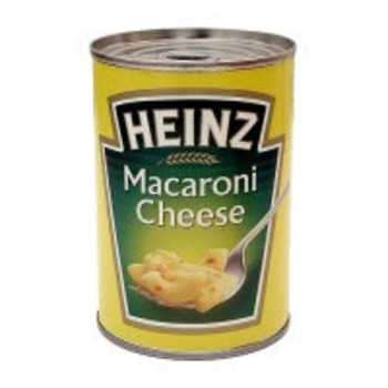 Heinzmacncheese_display_image