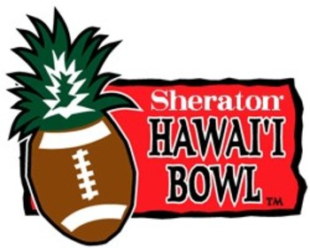 Hawaiibowl_display_image