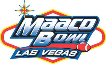 Maacobowllasvegas_display_image