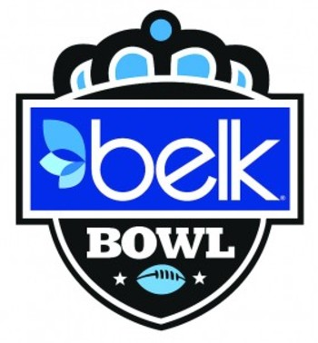 Belkbowl_display_image