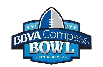 Bbvacompassbowl_display_image