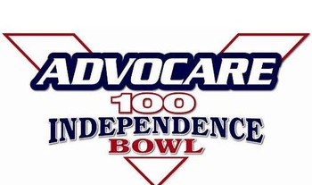 Independencebowl_display_image