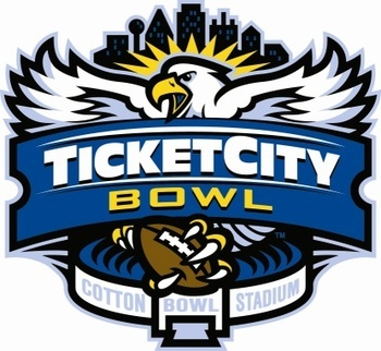 Ticketcitybowl_display_image
