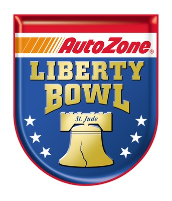 Libertybowl_display_image