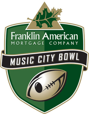 Musiccitybowl_display_image