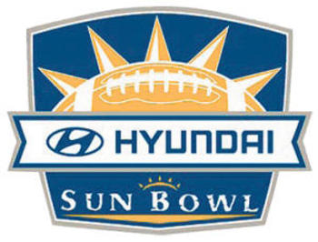Sunbowl_display_image