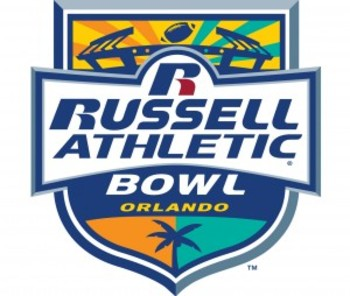 Russellathleticsbowl_display_image