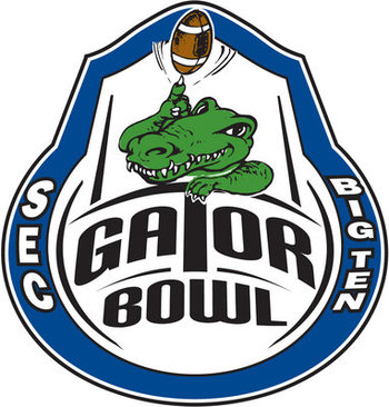 Gatorbowl_display_image