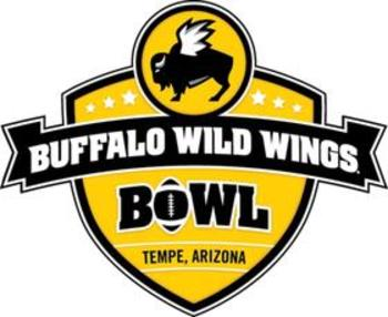 Buffalowildwingsbowl_display_image