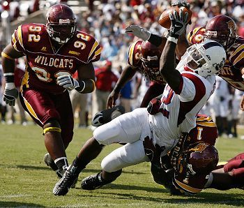Bcu-football-1_display_image