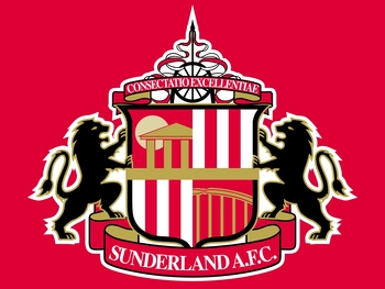 Sunderland_afc1_display_image
