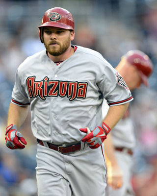 The D-Backs struck gold with the Jason Kubel signing last year. Can they repeat that success this coming offseason?