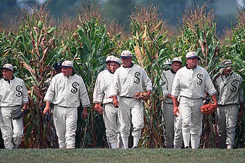Field of Dreams: Universal Pictures