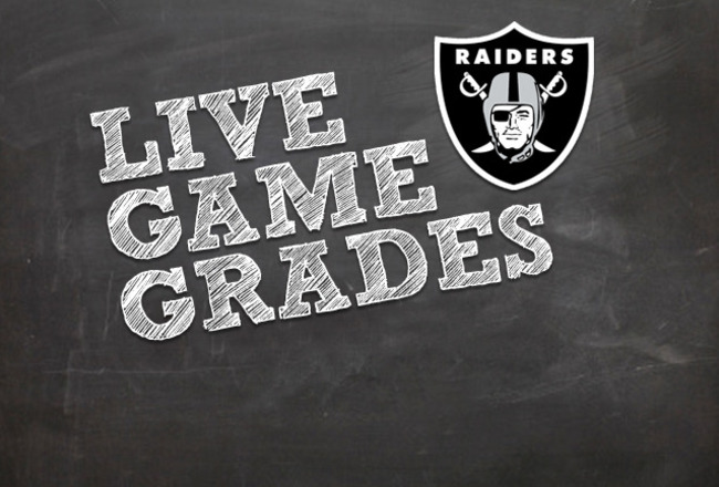 Game_grades_raiders_crop_650x440