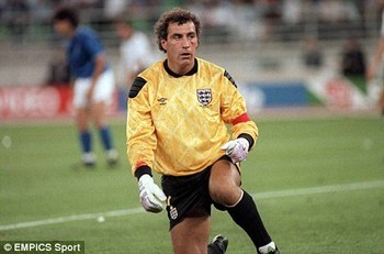 Shilton_display_image