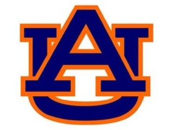 Auburn_university_logo_display_image