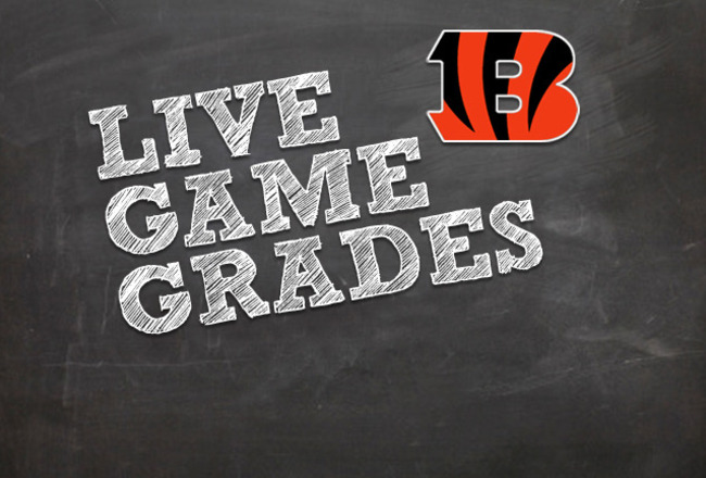 Game_grades_bengals_crop_650x440