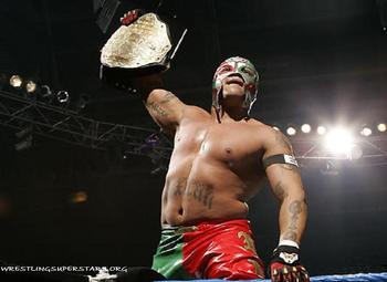 Rey-mysterio1_display_image