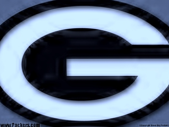 Packerlogo638x478_display_image