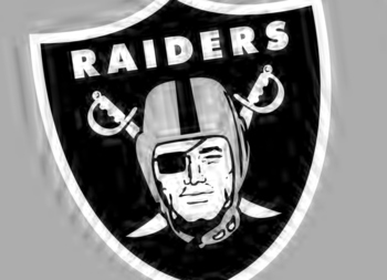 Oakland_raiders_display_image