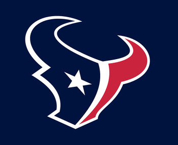 Houston_texans-blue-1920x1200_display_image