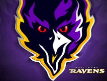 Baltimore-ravens-logo-head_display_image