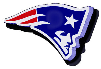 Patriots-3d-logo_display_image