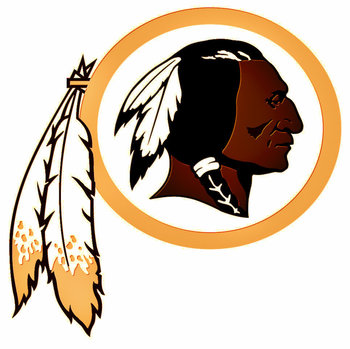 Washington_redskins_logo_display_image
