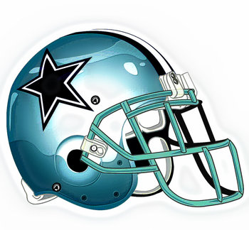 Dallas_cowboys_helmet_display_image
